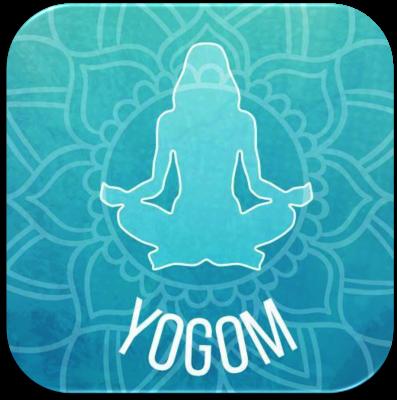 Yogom-application-mobile-397x400